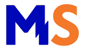 Multiple Sclerosis Society Bailiwick of Guernsey Branch
