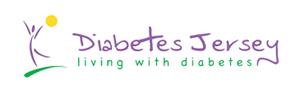 Diabetes Jersey