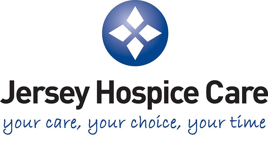 Jersey Hospice Care