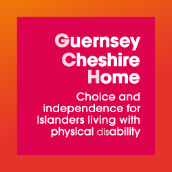 Guernsey Cheshire Home