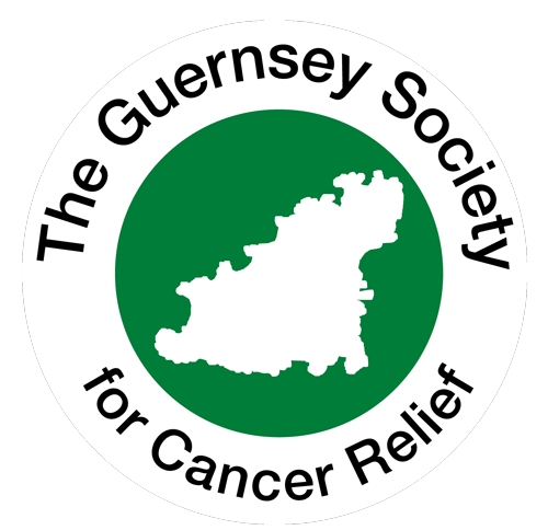 The Guernsey Society for Cancer Relief