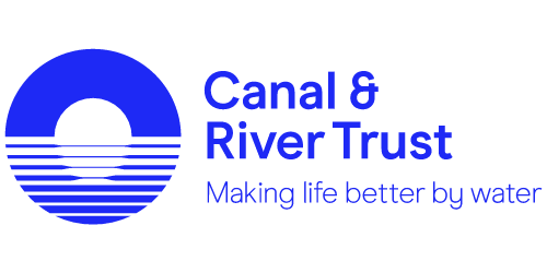 Canal River Trust