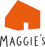 Maggie's Cancer Centres