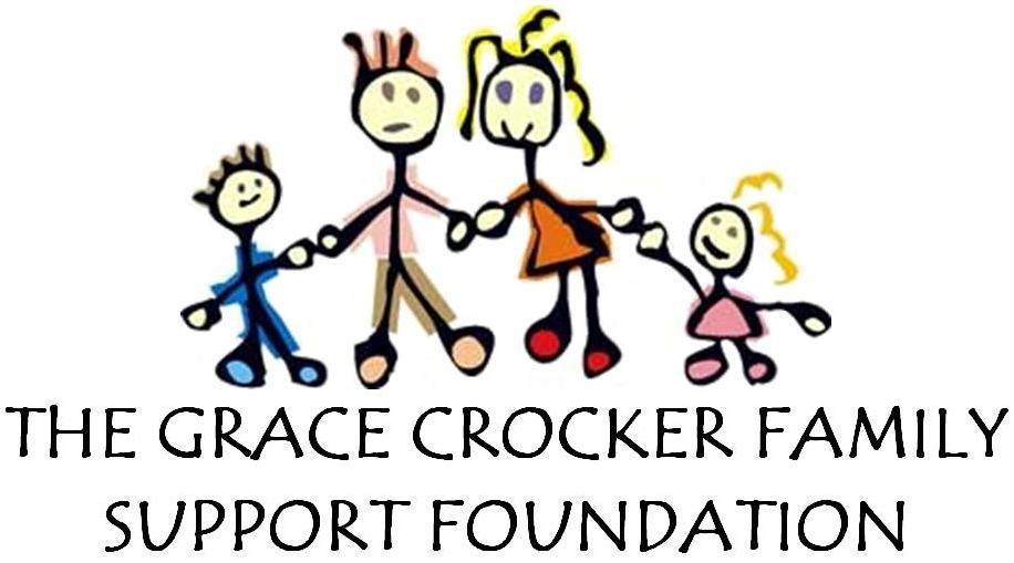 The Grace Crocker Family Support Foundation