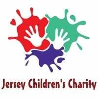 Jersey Children's Charity
