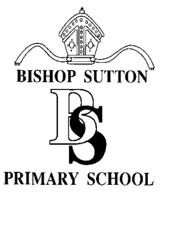 Bishop Sutton School Society
