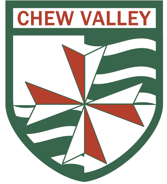 Chew Valley School Society