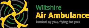 Wiltshire Air Ambulance