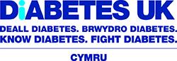 Diabetes UK Cymru