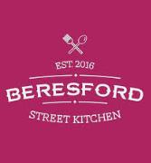 Beresford Street Kitchen