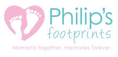 Philips Footprints