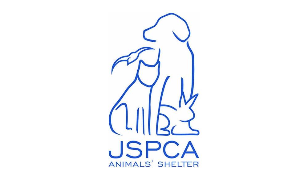JSPCA Animal Shelter