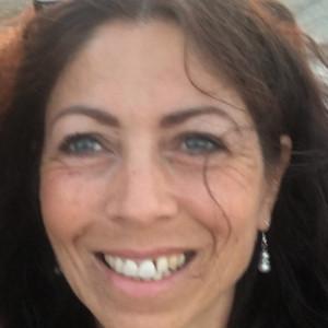 Gail  Bishop