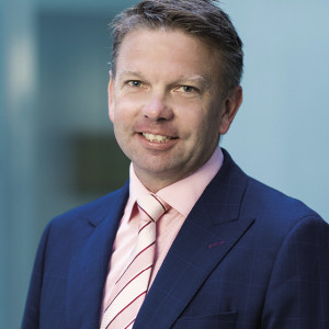 Peter German
