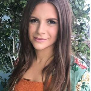 Joanna  Shear