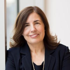 Anne-Marie  Kesselman