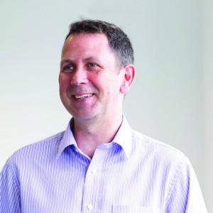 Neil Shiner