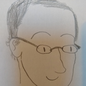 Luis Faria