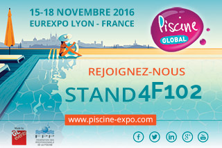 wpi-salon-piscine-global-2016