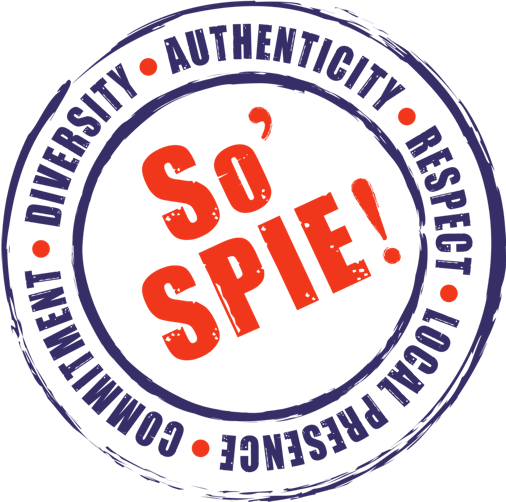 Join Us - Spie OGS