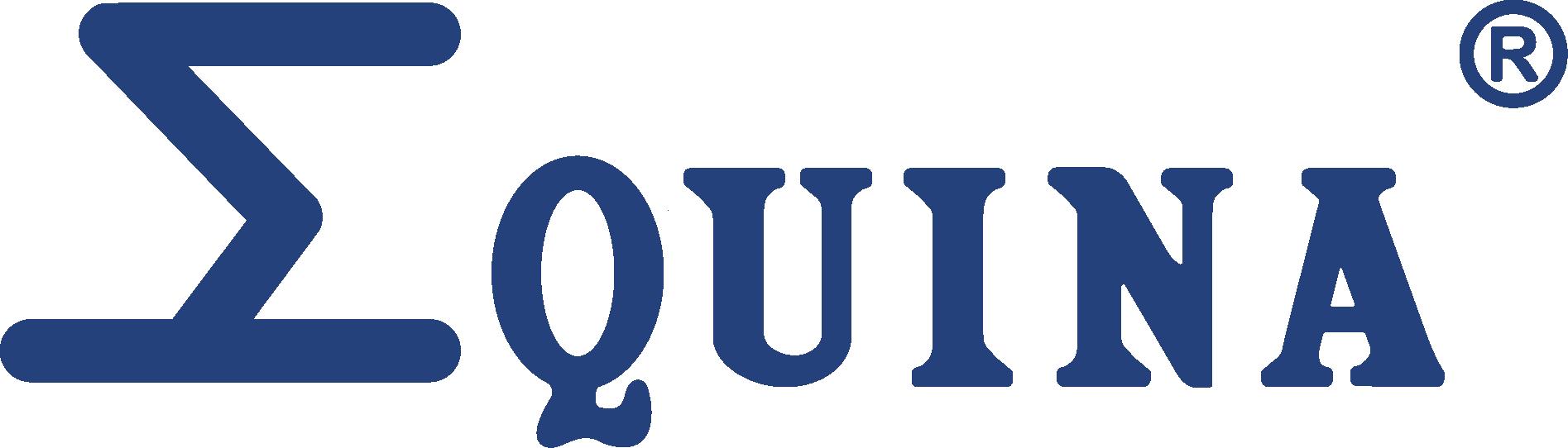 Equina
