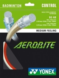 Badminton Aerobite