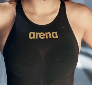 2 Carbonair2 Arena Sportlauwers