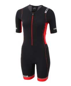 Core Long Course Tri Suit W