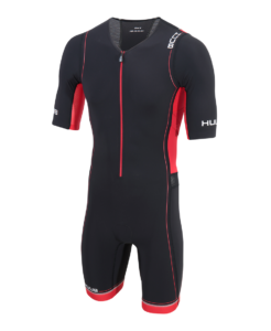Core Long Course Tri Suit