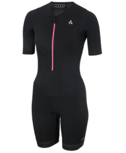 Tana Long Course Suit
