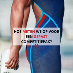 Competitiepak 5
