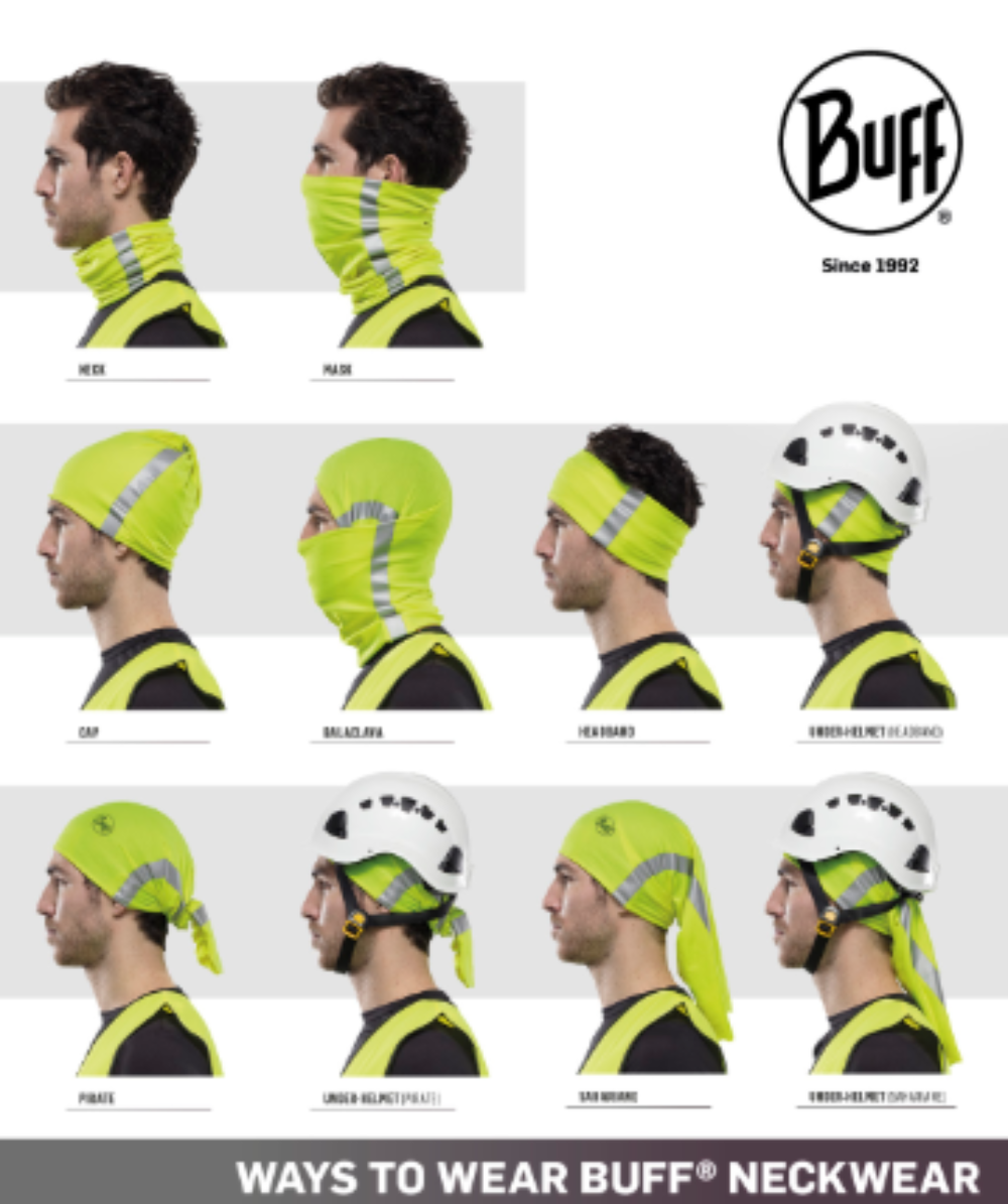 Buff Advice That Fits You Stay Warm Sport Lauwers 7