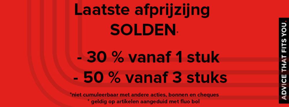 Banner Solden1