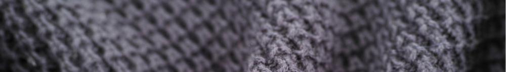 Header Onderhoud Wool