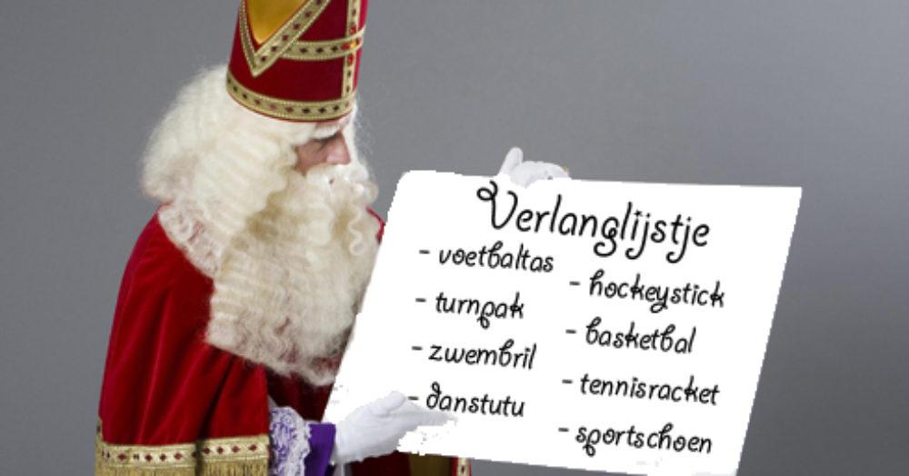 Verlanglijstje Voor Sinterklaas3