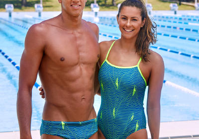 Funky Trunks & Funkita: nieuwe collectie is er!