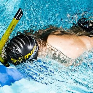 FINIS training tools
