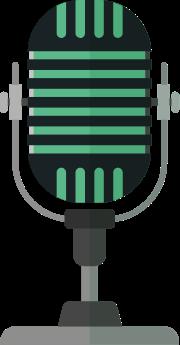 webinar Sprekershuys podcast