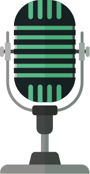 webinar Sprekershuys online podcast