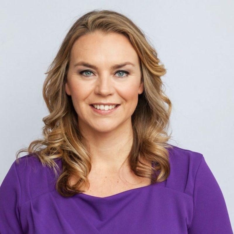 Janneke Willemse Sprekershuys
