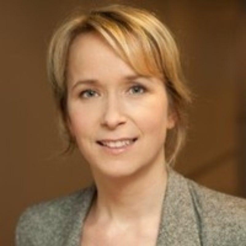 Jessica van Spengen Sprekershuys