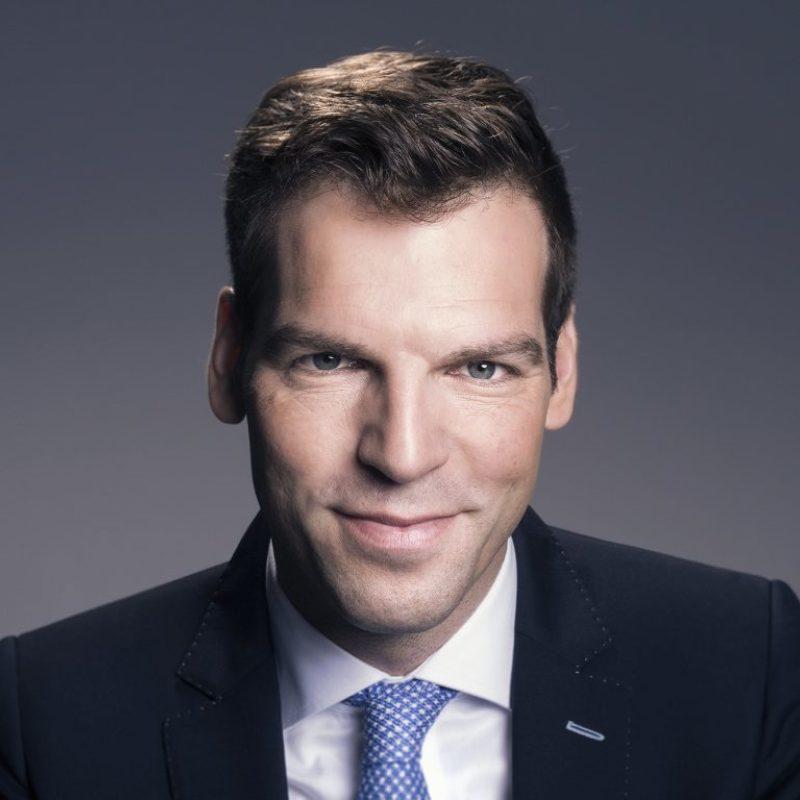 Maarten Bouwhuis Sprekershuys