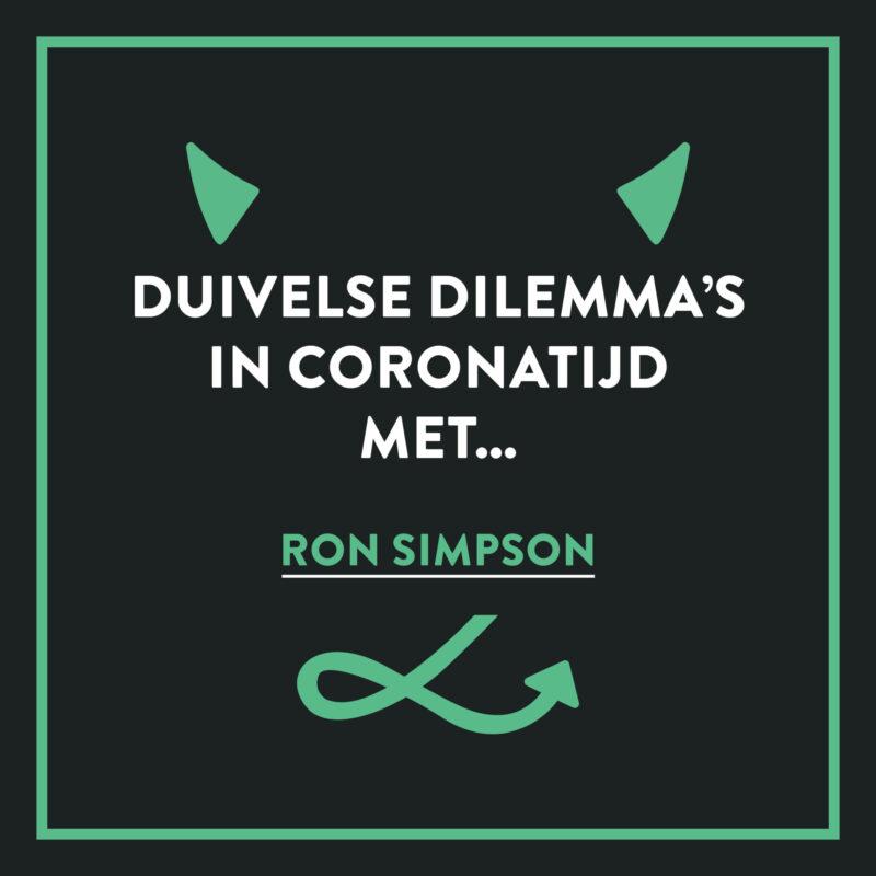 Ron simpson