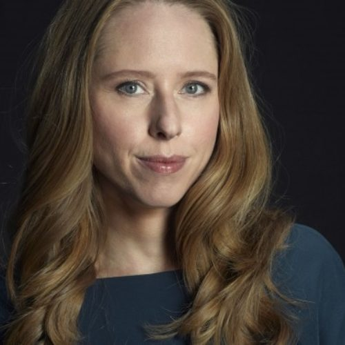 Annette van Soest Sprekershuys