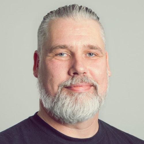 Edwin van Andel, spreker inhuren bij Sprekershuys