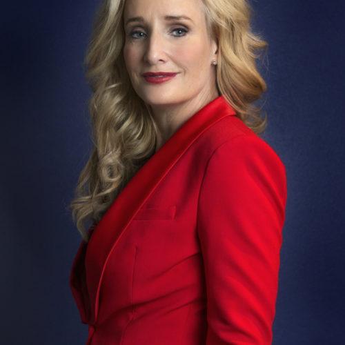 Margriet Sitskoorn boeken als spreker en dagvoorzitter bij het Sprekershuys