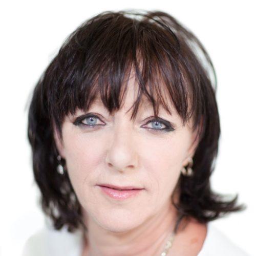 Noelle Aarts spreker inhuren bij sprekershuys
