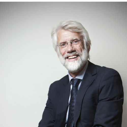Erik Scheder, spreker inhuren bij sprekershuys
