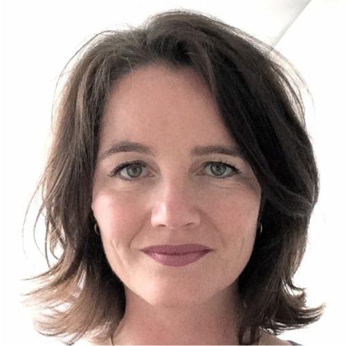 Esther van Rijswijk, spreker dagvoorzitter inhuren bij sprekershuys