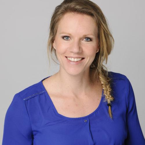Esther Vergeer, spreker inhuren bij Sprekershuys